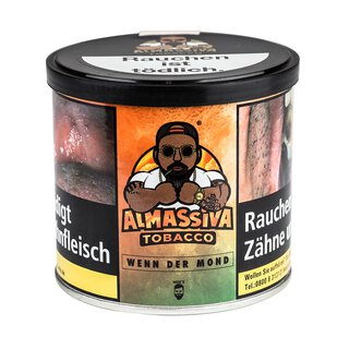 almassiva-tobacco-200g-wenn-der-mond