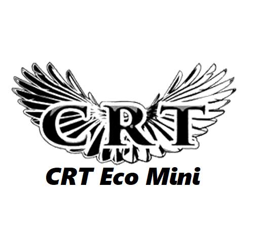 CRT Eco Mini