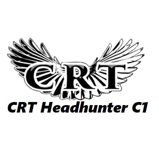 CRT Headhunter C1