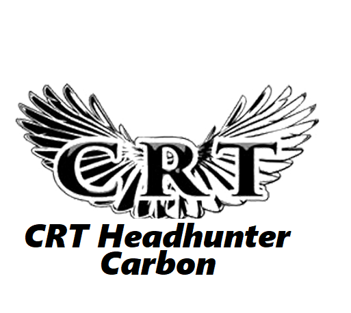 CRT Headhunter Carbon