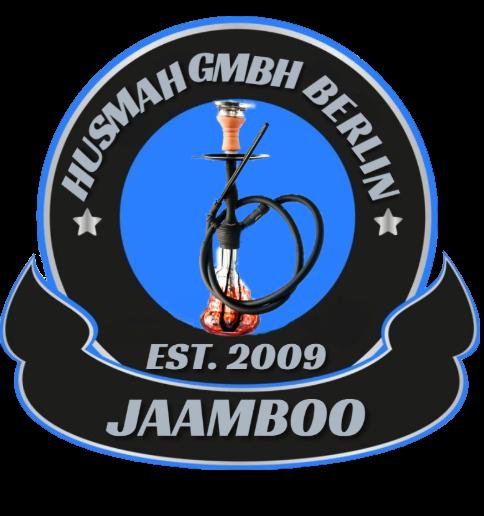 Jaamboo Shisha
