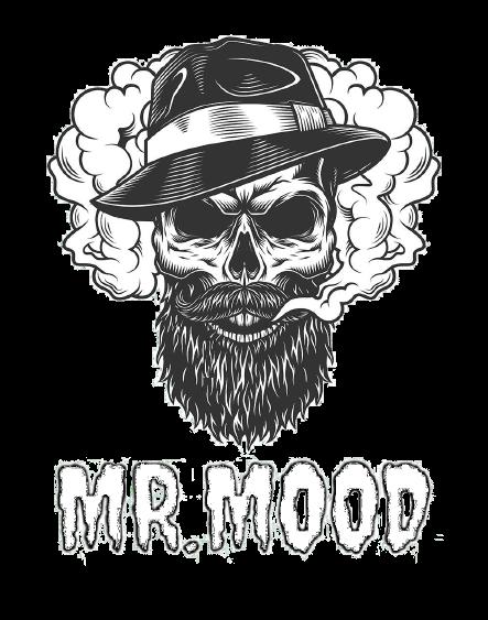 MR.MOOD SHISHA