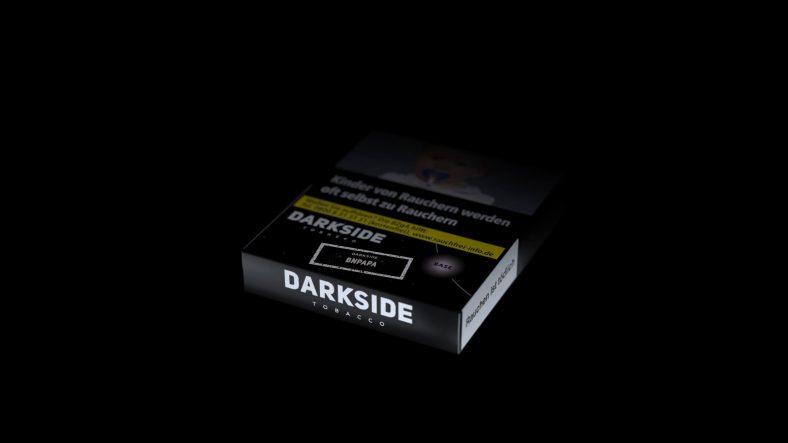 Darkside BNPapa Base 200g