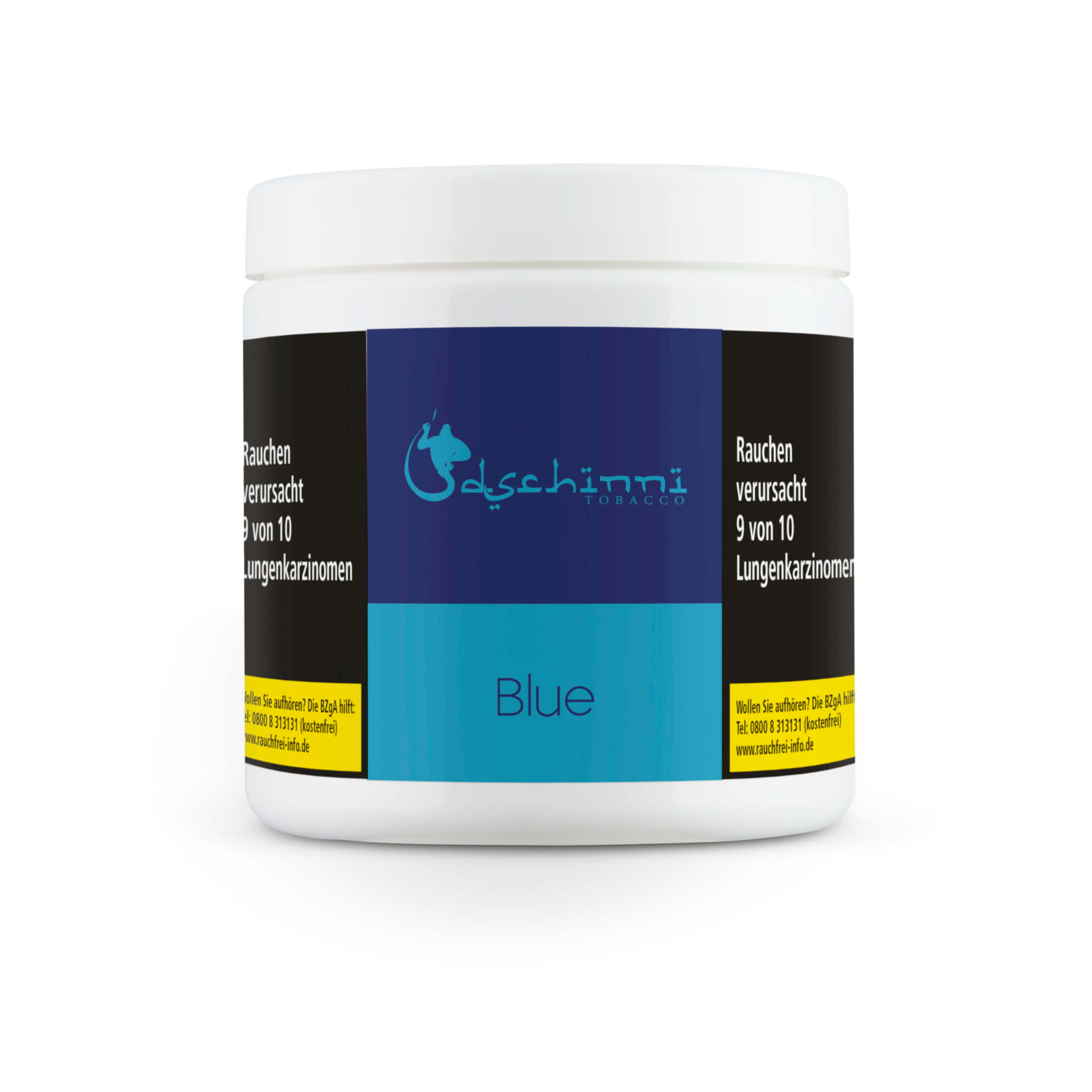 Dschinni Blue 200g
