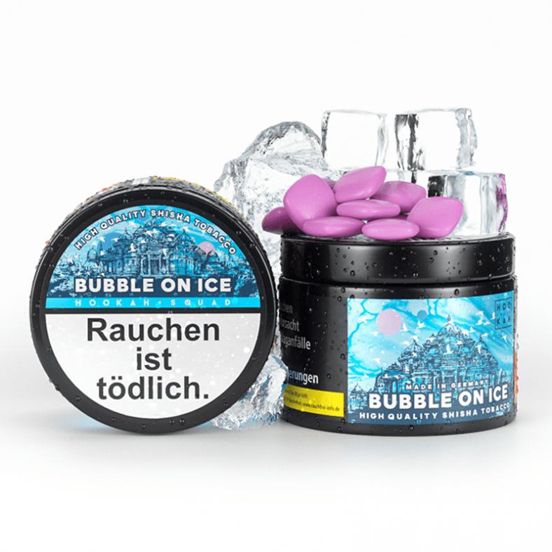 ATTACHMENT DETAILS Hookah-Squad-Bubble-on-ICE-200