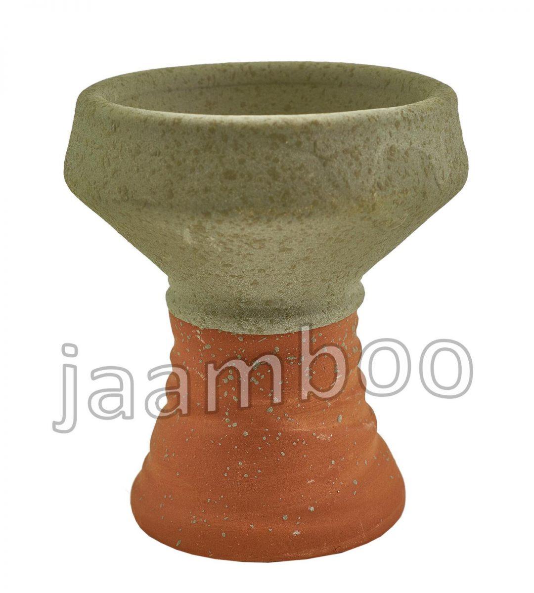 Köpfe Jaamboo K3