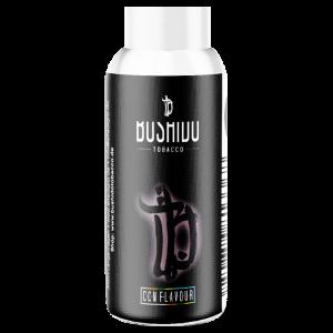 Bushido CCN Flavour 25ml