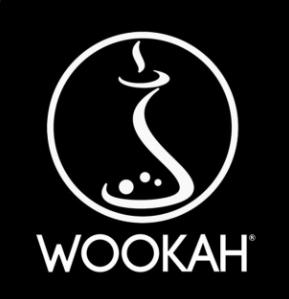 wookah Shisha