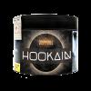 Hookain Orangina 200g