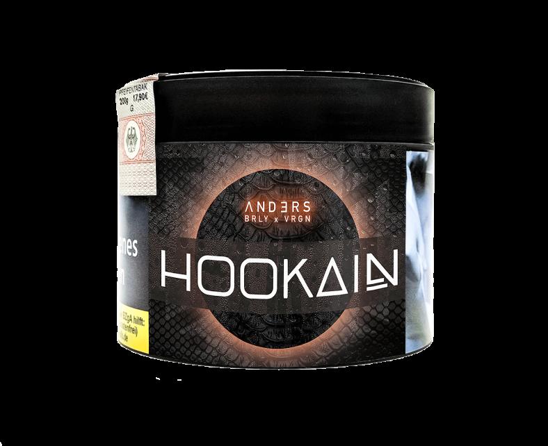 Hookain Anders 200g