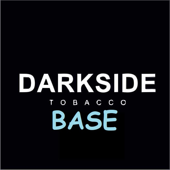 DarkSide Tabak Base 200G