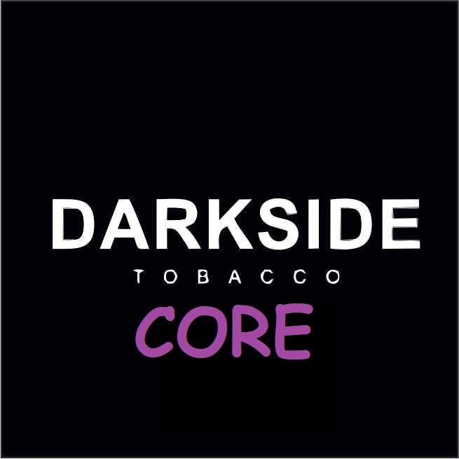 DarkSide Tabak Core 200G