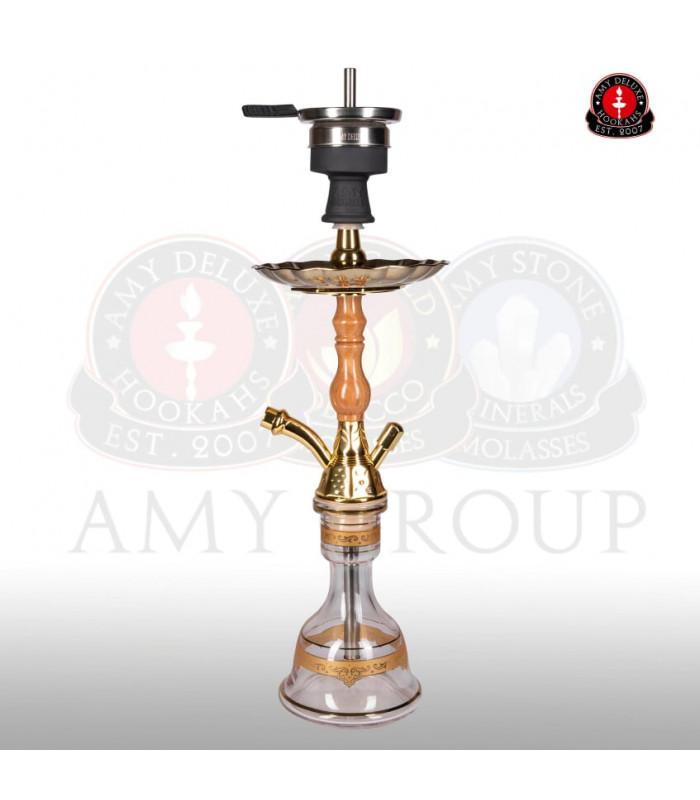 AMY DELUXE – SAHRI