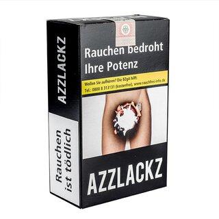 BABOS 200g Azzlackz