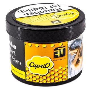 Fadi Tobaggo 200g CapriO