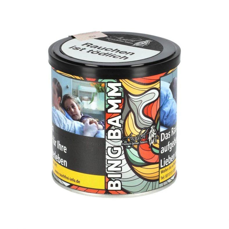 Argileh Bing Bamm 200g