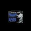 Electro Smog BLUE MAGIC 200g
