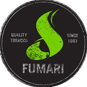 Fumari tobacco