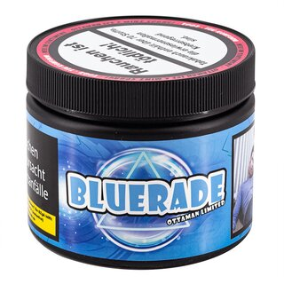 Ottaman Tobacco 200g Bluerade