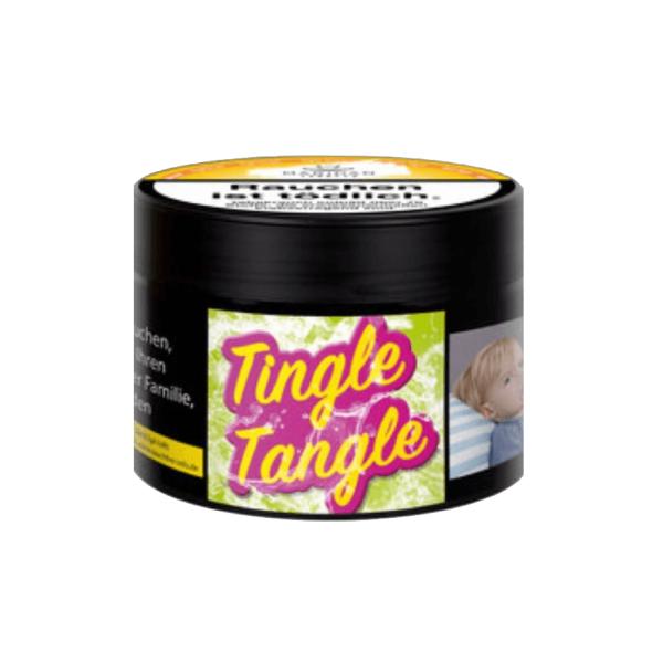 Maridan - 200g Tingle Tangle