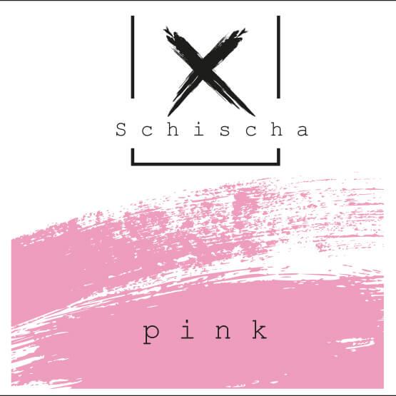 XSchischa – pink sparkle