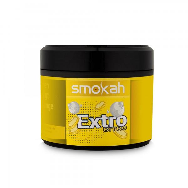 Smokah Tabak – Extro Citro 200g