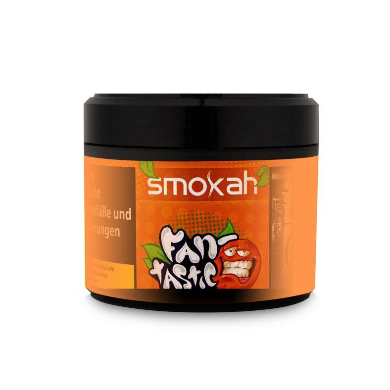 Smokah Tabak – Fantastic 200g