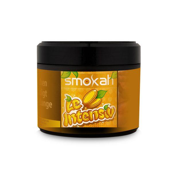 Smokah Tabak – Le Intensive 200g