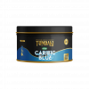 Tumbaki Tabak 200g – Caribic Blue