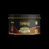 Tumbaki Tabak 200g – Golden Pistachio