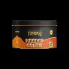 Tumbaki Tabak 200g – Peech Crush