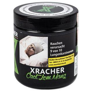 XRACHER 200g Cact.Lem.Mang