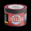 Ottaman Bluerade Red 200g