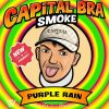 Capital Bra Smoke – Purple Rain 1kg