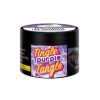 Maridan - 150g Tingle Tangle Purple